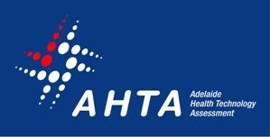 logo AHTA